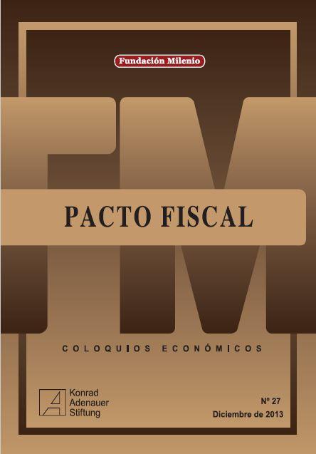 pacto-fiscal-mauricio-rios-garcia-fundacion-milenio
