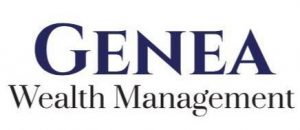 genea-wealth-management