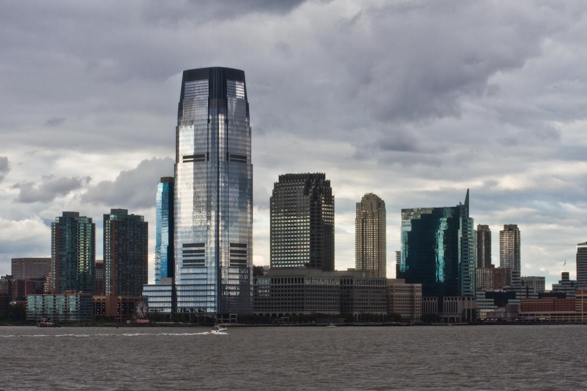 La gran banca internacional sigue enferma