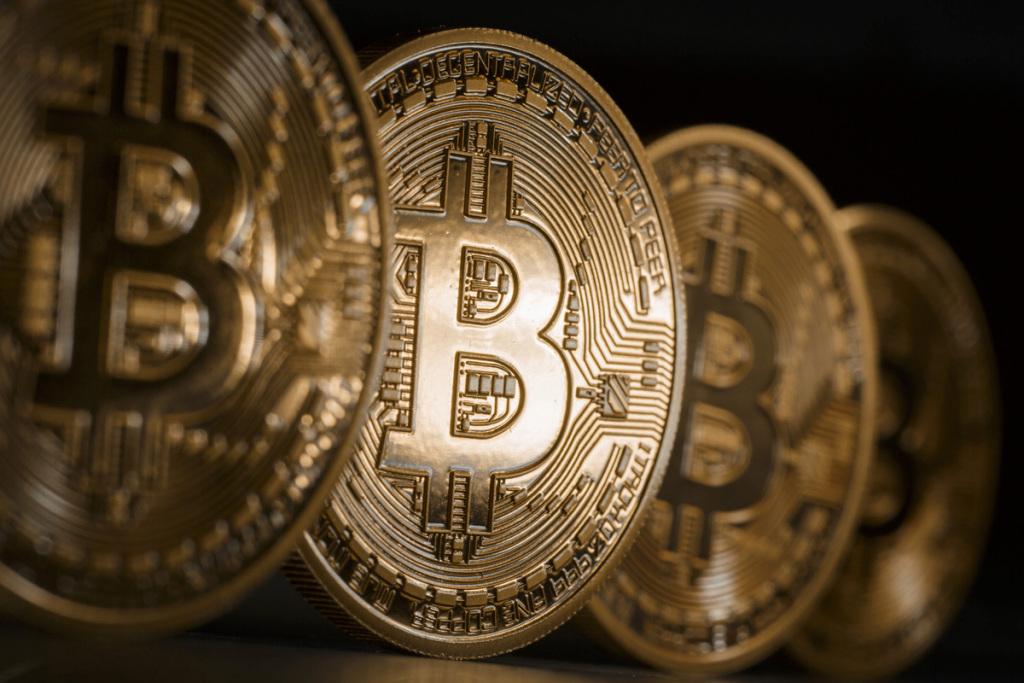 bitcoin mauricio ríos garcía entrevista