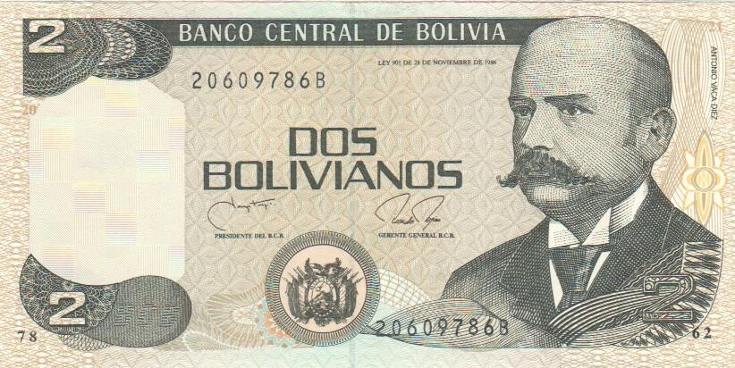 dos-bolivianos