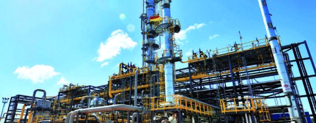 tarifazo-gas-industrial-bolivia