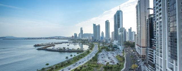bolivia-panama-papers