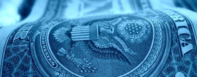 devaluacion-cambiaria-bolivia-dolar-blue