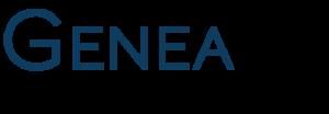 geneawm-logo