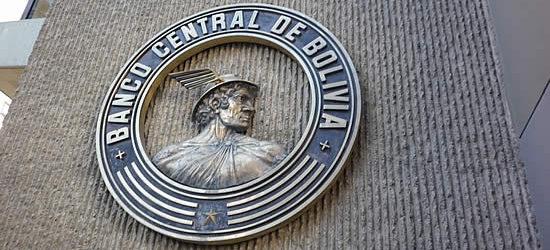 banco-central-de-bolivia