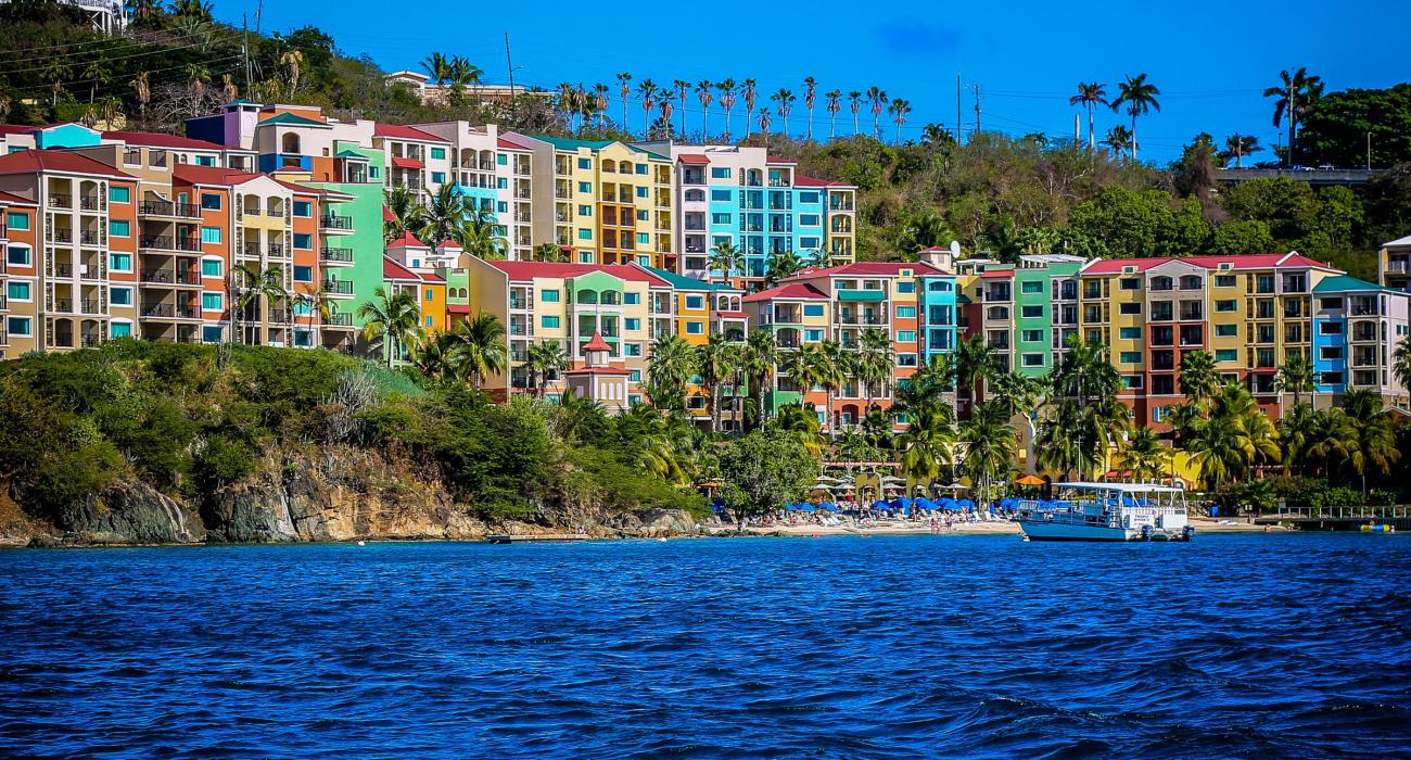 mauricio-rios-garcia-offshore-wealth-management