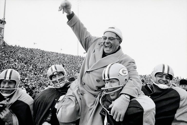 the-will-to-win-vince-lombardi