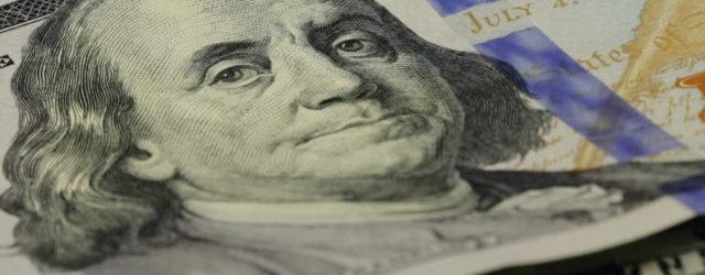dolar-debil-apuesta-alcista