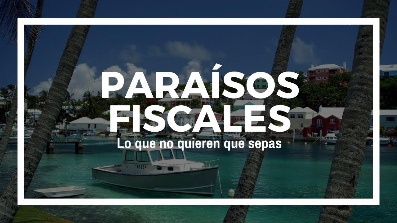 paraisos-fiscales-mauricio-rios-garcia
